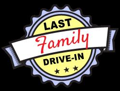 last-family-drivein